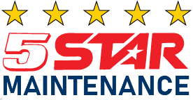 5 star air conditioning maintenance company miami doral fl