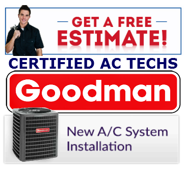 GOODMAN-BEST-PRICE-EQUIPMENTS-FREE-ESTIMATES