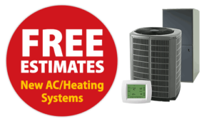ac equipments installation free estimate miami