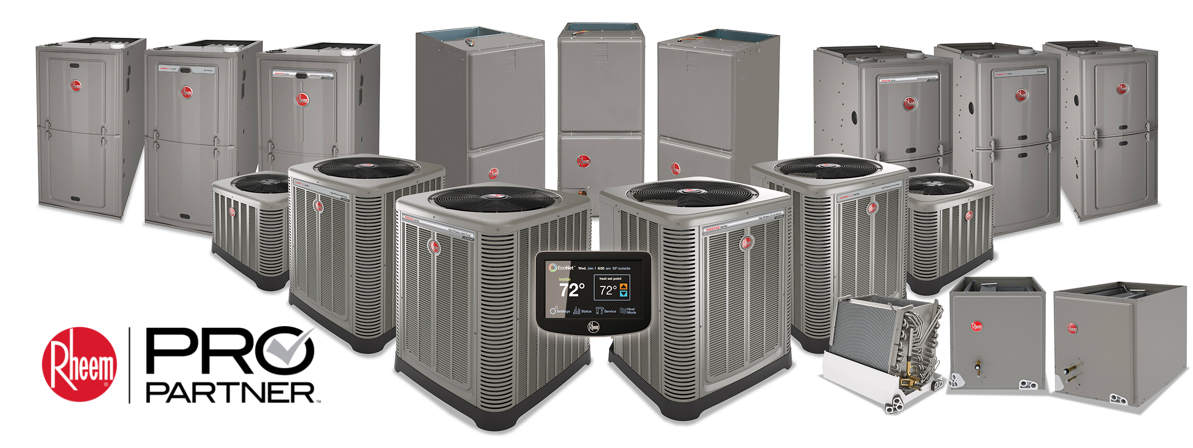 rheem-new-air-conditioner-systems-