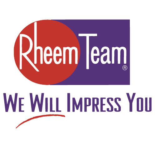 rheem air conditioning bets prices miami