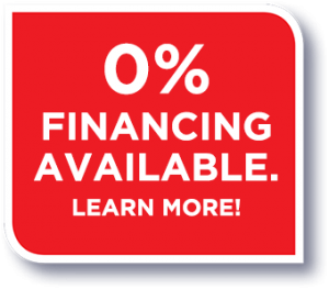 air conditioning financing options miami doral fl